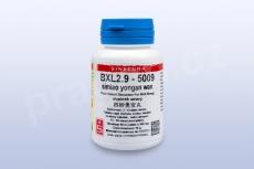 BXL2.9 - simiao yongan wan - pian/tablety