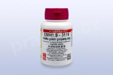 EMH1.9 - chaihu guizhi ganjiang tang - pian/tablety