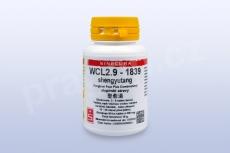 WCL2.9 - shengyutang - pian/tablety