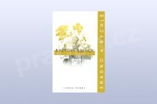 Květové esence: Snadno a rychle, Linda Perry
