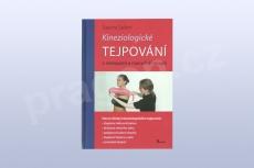 Kineziologické tejpování v osteopatii a manuální terapii, Sascha Seifert