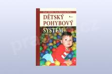 Dětský pohybový systém, Prof. MUDr. Ivan Dylevský DrSc.