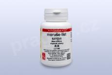 moruše-list, sangye - 20 g - instantní prášek