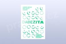Diabezita: Diabetes a obezita: nerozlučné dvojičky