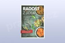 Radost z jídla, 7. doplněné vydání + DVD