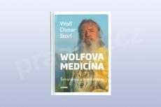 Wolfova medicína, šamanismus a léčivé rostliny