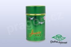 MOLI HUA CRANE, balený plech 150 g_1