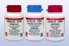 Kombinace EBX2.9 + BCX3.9 + EAX2.9