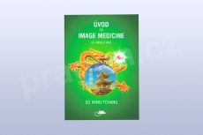 Úvod do Image Medicine, Sü Ming-tchang
