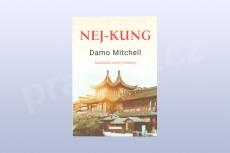 Nej-kung - Taoistické umění proměny, Mitchell Damo