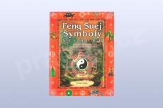 Feng Šuej symboly východu, Joachim Alfred P. Scheiner, Christine M. Bradlerová