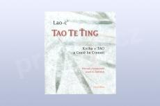 Tao Te Ťing, Lao-c´