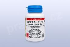 BXF1.9 - wuwei xiaodu yin - tablety