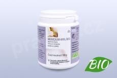 Hericium–MRL BIO mycélium/biomasa 100 g_v3