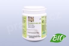 Coriolus–MRL BIO mycélium/biomasa 100 g_v3