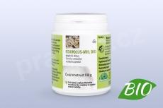 Coriolus-MRL BIO mycélium/biomasa 100 g_v20