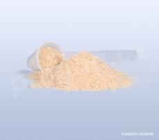Shiitake–MRL (šitake) mycélium/biomasa 250 g_detail