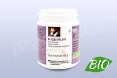 Blazei–MRL BIO mycélium/biomasa 100 g_1