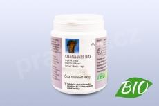 Chaga–MRL BIO (čaga) mycélium/biomasa 100 g_2