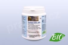 Triton–MRL BIO mycélium/biomasa 100 g