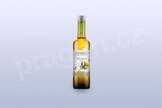 Olej ze světlice barvířské, honghua 500 ml BIO BIO PLANETE