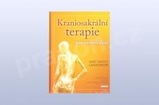 Kraniosakrální terapie pro samoléčení, Gert Groot Landeweer