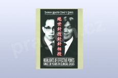 Master Tung Acupuncture Book: Acupuncture Book paperback