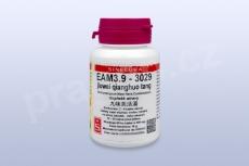 EAM3.9 - jiuwei qianghuo tang - tablety
