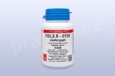 FBL5.9 - xiaofengsan - tablety