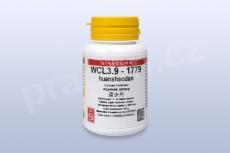WCL3.9 - huanshaodan - tablety