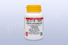 WLC7.8 - renshen yangying tang - tablety