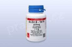 BLD2.9 - yizitang - tablety