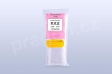 EBF5 CHA - puji xiaodu yin