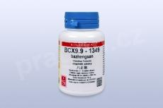 BCX9.9 - bazhengsan - tablety