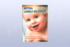 Metoda Ludmily Mojžíšové - Olga Strusková, Jarmila Novotná (kniha)