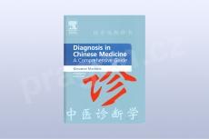 Diagnosis in Chinese Medicine, Giovanni Maciocia