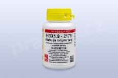 HBX1.9 - chaihu jia longmu tang - pian/tablety_1
