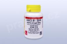 HBC3.9 - chaihu shugan tang - tablety