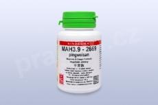MAH3.9 - pingweisan - tablety