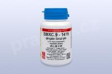 BMXC.9 - qingxin lianzi yin - tablety