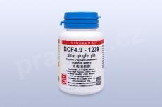 BCF4.9 - xinyi qingfei yin - tablety
