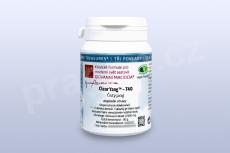 Čistý Jang- pian/tablety-NA