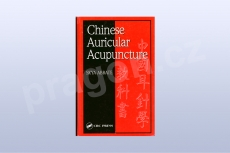 Chinese Auricular Acupuncture
