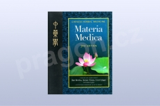 Chinese Herbal Medicine: Materia Medica, Third Edition