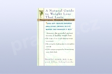 TCM: A Natural Guide to Weight Loss That Lasts