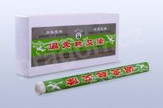 Moxa pelyňková Hunan - 10ks v balení
