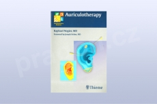 Auriculotherapy (Complementary Medicine)