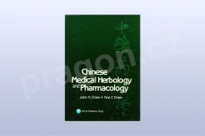 Chinese Medical Herbology & Pharmacology