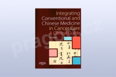 Integrating Conventional and Chinese Medicine in Cancer Care...