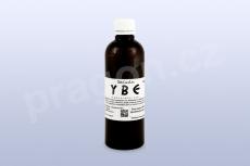 YBE - regenerační olej YBE 100ml_2